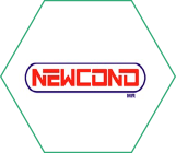 NEWCOND